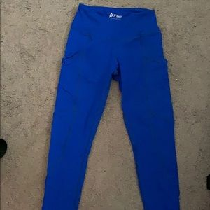 Ptula active legging